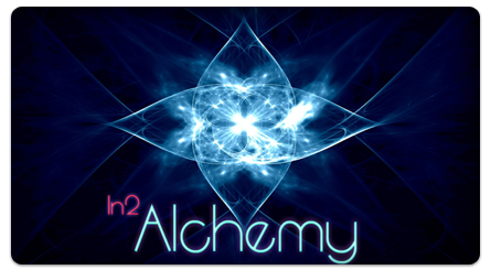 in2Alchemy
